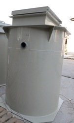 Очистная станция Оазис Житомир Овруч Малин