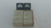 Микроамперметры М4228,  М4228.1