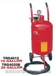 Пескоструй пересувний TRG 4012