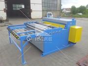 Оборудование для резки металла польского производителя