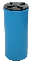Бак для воды на 100 литров