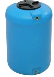 Пластиковая емкость на 100 литров