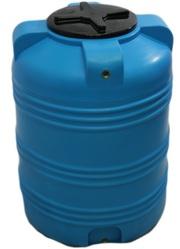 Пластиковая емкость на 350 литров
