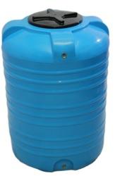 Пластиковая емкость на 500 литров