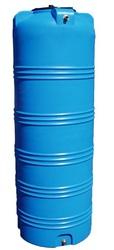 Пластиковая емкость на 750 литров