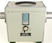 Аттенюатор поляризационный Д3-29