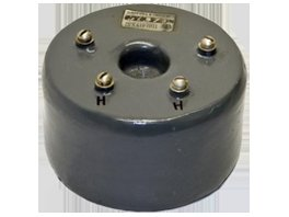 Трансформатор тока ТТ-30М