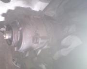 Продаем генератор синхронный ОС-71-У2,  IM1001,  1987 г.в.