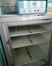 Термостат ТГУ-01-200
