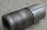 Втулки, фланцы и конуса для маслопрессов Л4-МШП(молдован),  ПМ-450(умане
