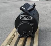 Булерьян Тип-01 до 200 м3 Kozak  11 кВт