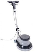 Плоскошлифовальная машина Wirbel H 40