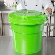 Сушилка для зелени оптом - компания Нормак